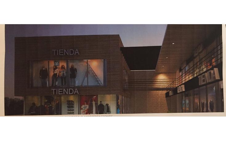 Foto de terreno industrial en venta en  , zona centro, chihuahua, chihuahua, 1040233 No. 03