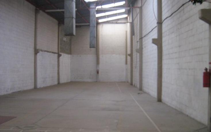 Foto de edificio en venta en  , zona centro, chihuahua, chihuahua, 1048235 No. 02