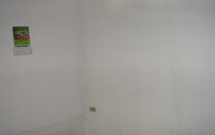 Foto de edificio en venta en  , zona centro, chihuahua, chihuahua, 1048235 No. 03