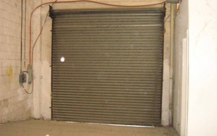 Foto de edificio en venta en  , zona centro, chihuahua, chihuahua, 1048235 No. 04