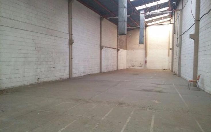 Foto de edificio en venta en  , zona centro, chihuahua, chihuahua, 1048235 No. 06