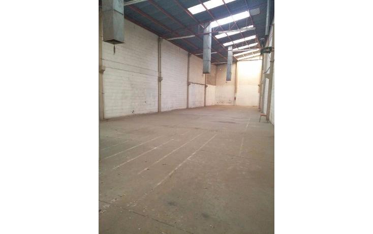 Foto de edificio en venta en  , zona centro, chihuahua, chihuahua, 1048235 No. 07
