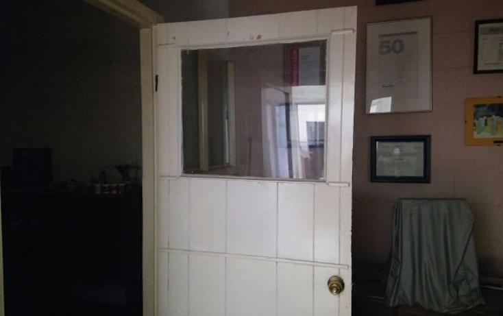 Foto de edificio en venta en  , zona centro, chihuahua, chihuahua, 1048235 No. 09