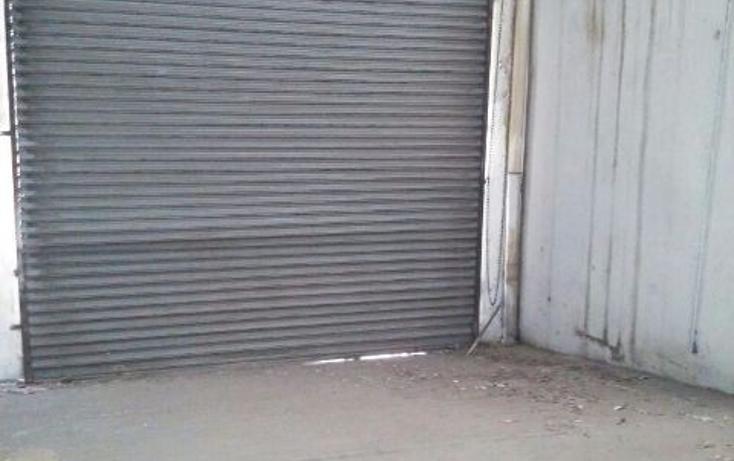 Foto de edificio en venta en, zona centro, chihuahua, chihuahua, 1048235 no 11