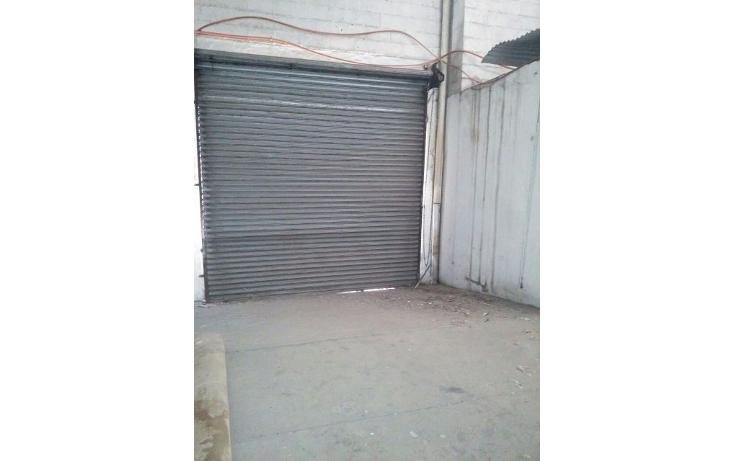 Foto de edificio en venta en  , zona centro, chihuahua, chihuahua, 1048235 No. 11