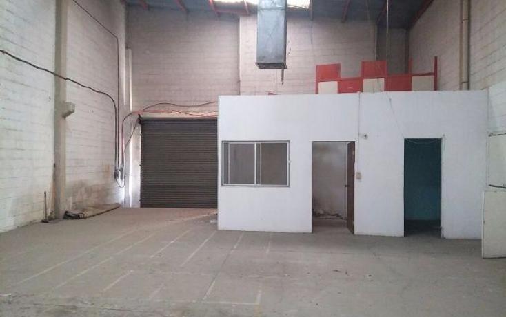 Foto de edificio en venta en  , zona centro, chihuahua, chihuahua, 1048235 No. 12