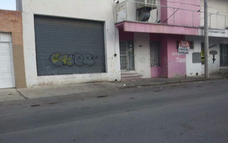 Foto de edificio en venta en  , zona centro, chihuahua, chihuahua, 1048235 No. 13