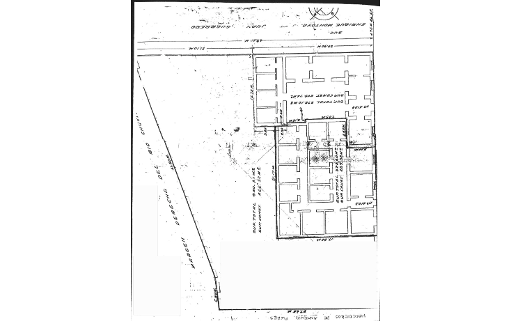 Foto de terreno comercial en venta en  , zona centro, chihuahua, chihuahua, 1060973 No. 02