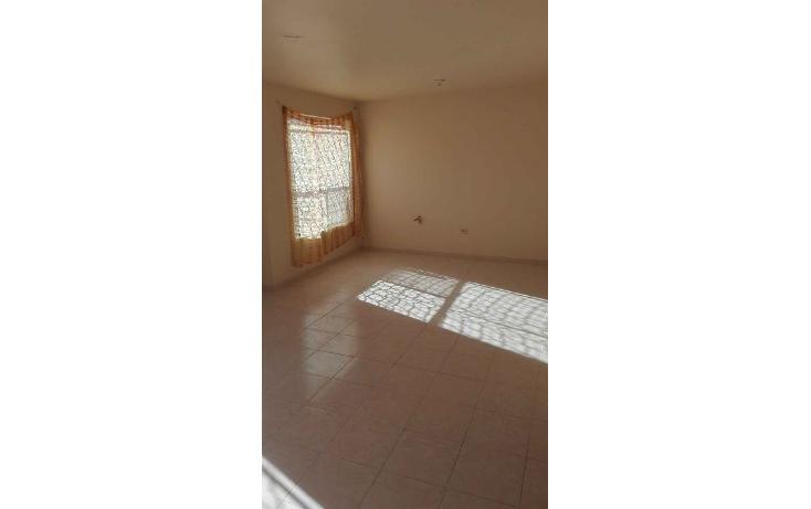 Foto de casa en venta en  , zona centro, chihuahua, chihuahua, 1082855 No. 02