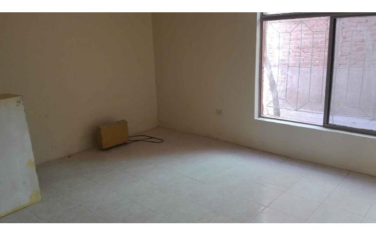 Foto de casa en venta en  , zona centro, chihuahua, chihuahua, 1082855 No. 04