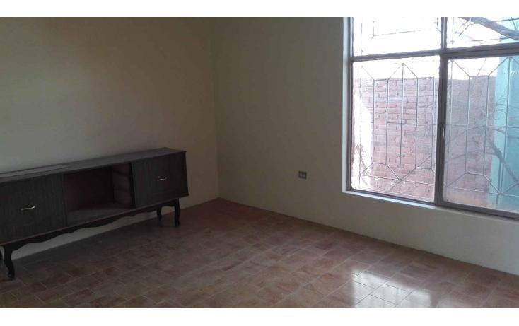 Foto de casa en venta en  , zona centro, chihuahua, chihuahua, 1082855 No. 05