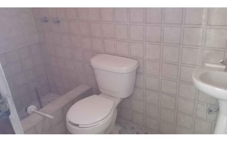 Foto de casa en venta en  , zona centro, chihuahua, chihuahua, 1082855 No. 07