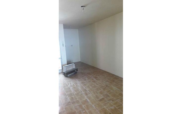 Foto de casa en venta en  , zona centro, chihuahua, chihuahua, 1082855 No. 08
