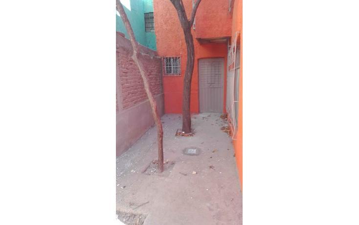 Foto de casa en venta en  , zona centro, chihuahua, chihuahua, 1082855 No. 09