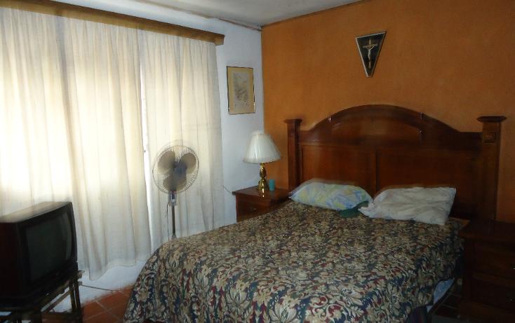 Foto de casa en venta en  , zona centro, chihuahua, chihuahua, 1095919 No. 04