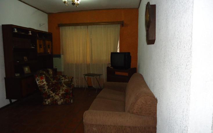 Foto de casa en venta en  , zona centro, chihuahua, chihuahua, 1095919 No. 05