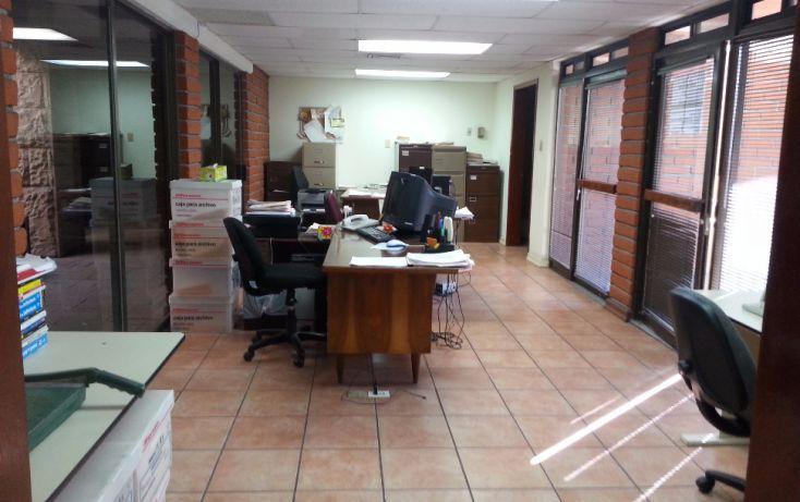 Foto de oficina en renta en, zona centro, chihuahua, chihuahua, 1115867 no 02