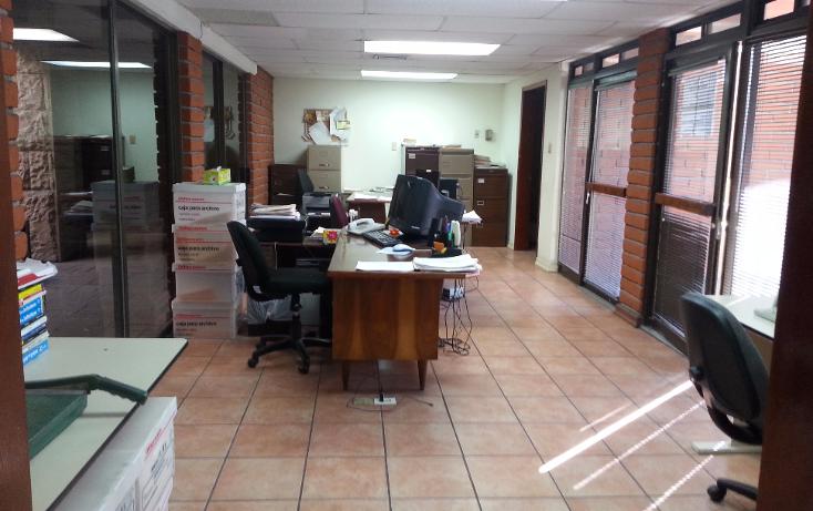 Foto de oficina en renta en  , zona centro, chihuahua, chihuahua, 1115867 No. 02