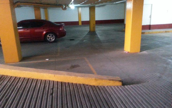 Foto de oficina en renta en, zona centro, chihuahua, chihuahua, 1115867 no 03