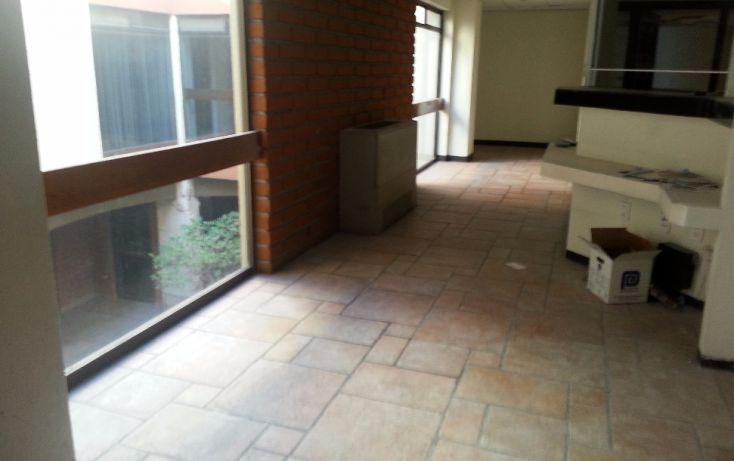 Foto de oficina en renta en, zona centro, chihuahua, chihuahua, 1115867 no 05