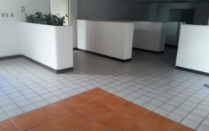 Foto de oficina en renta en  , zona centro, chihuahua, chihuahua, 1115867 No. 06