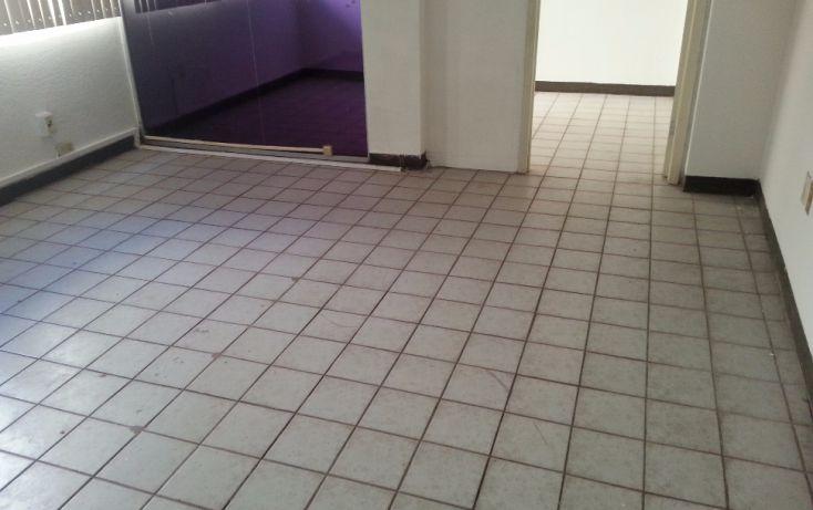 Foto de oficina en renta en, zona centro, chihuahua, chihuahua, 1115867 no 07