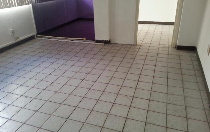 Foto de oficina en renta en  , zona centro, chihuahua, chihuahua, 1115867 No. 07
