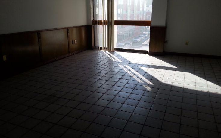Foto de oficina en renta en, zona centro, chihuahua, chihuahua, 1115867 no 08