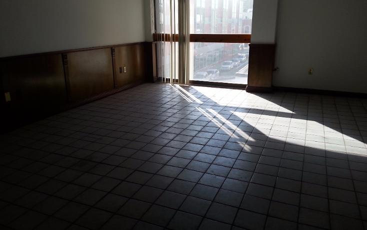 Foto de oficina en renta en  , zona centro, chihuahua, chihuahua, 1115867 No. 08
