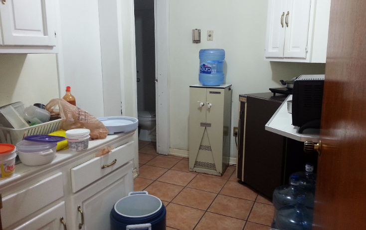 Foto de oficina en renta en  , zona centro, chihuahua, chihuahua, 1115867 No. 09