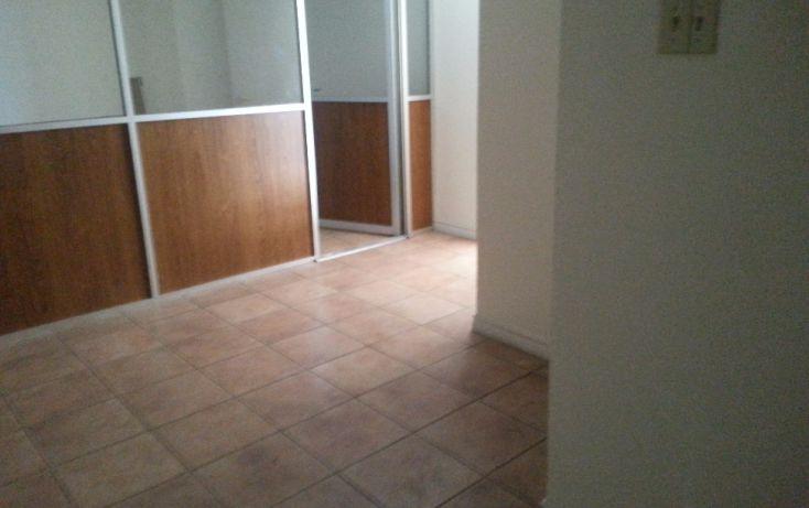 Foto de oficina en renta en, zona centro, chihuahua, chihuahua, 1115867 no 10