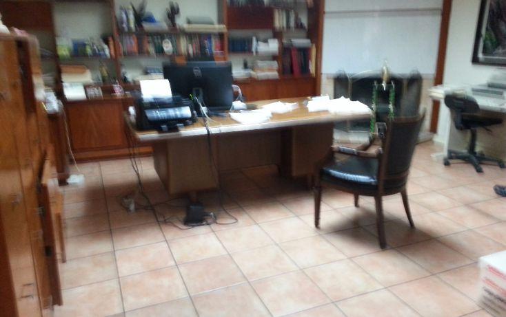 Foto de oficina en renta en, zona centro, chihuahua, chihuahua, 1115867 no 11
