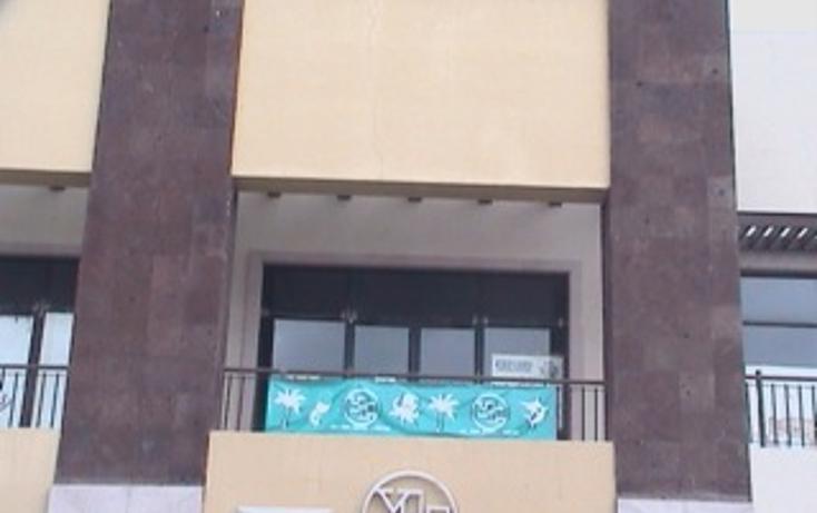 Foto de local en renta en  , zona centro, chihuahua, chihuahua, 1119597 No. 01