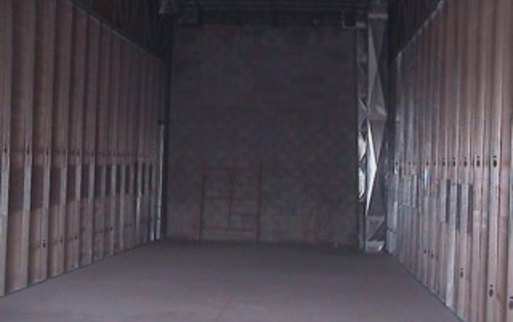 Foto de local en renta en  , zona centro, chihuahua, chihuahua, 1119597 No. 02