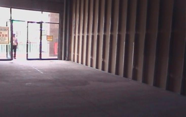 Foto de local en renta en  , zona centro, chihuahua, chihuahua, 1119597 No. 03