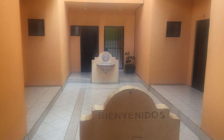 Foto de oficina en renta en, zona centro, chihuahua, chihuahua, 1130915 no 02