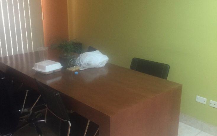 Foto de oficina en renta en, zona centro, chihuahua, chihuahua, 1130915 no 03