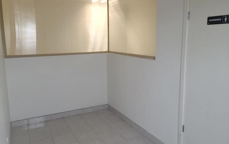 Foto de oficina en renta en  , zona centro, chihuahua, chihuahua, 1136089 No. 04