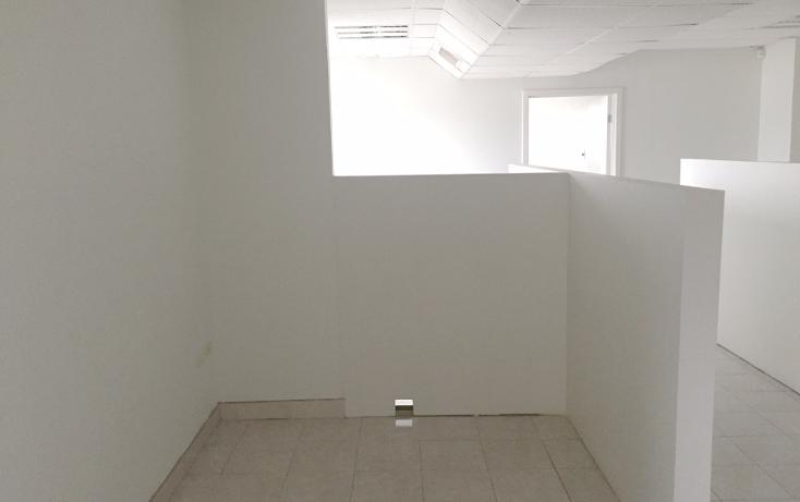 Foto de oficina en renta en  , zona centro, chihuahua, chihuahua, 1136089 No. 07