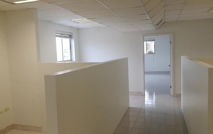 Foto de oficina en renta en  , zona centro, chihuahua, chihuahua, 1136089 No. 10