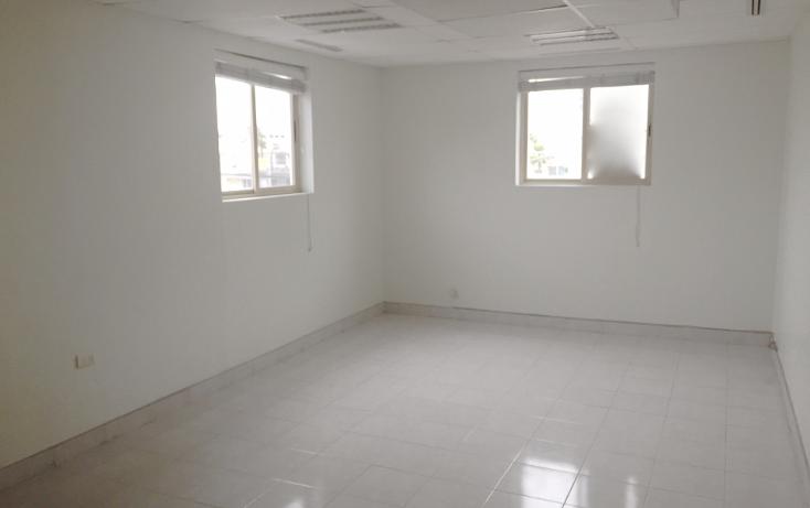 Foto de oficina en renta en  , zona centro, chihuahua, chihuahua, 1136089 No. 11
