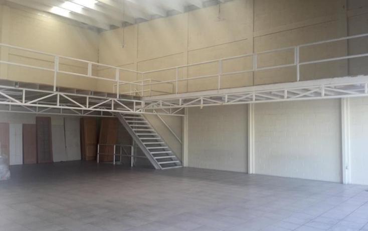 Foto de local en venta en  , zona centro, chihuahua, chihuahua, 1168613 No. 01