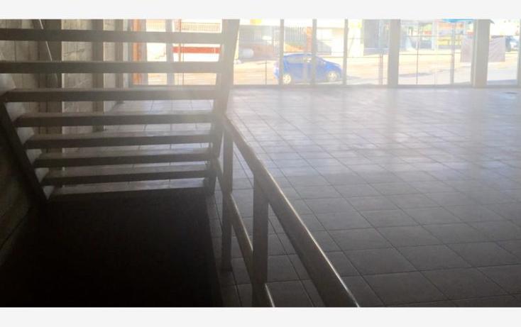 Foto de local en venta en  , zona centro, chihuahua, chihuahua, 1168613 No. 02