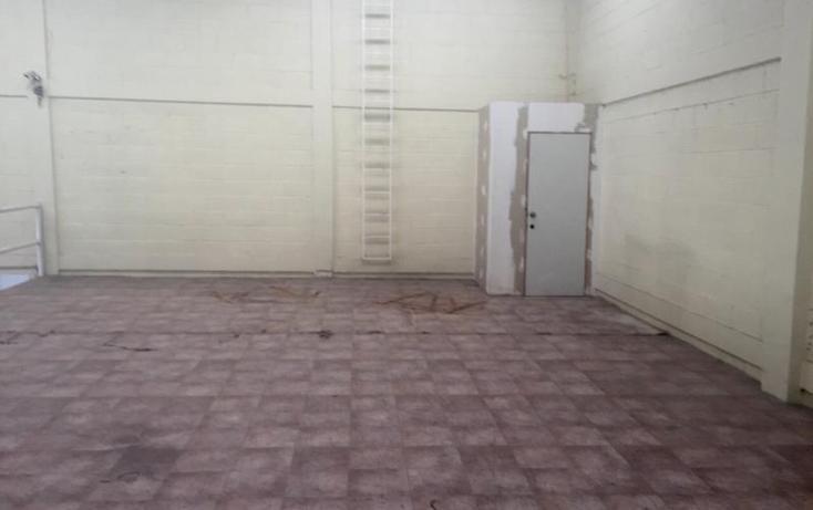 Foto de local en venta en  , zona centro, chihuahua, chihuahua, 1168613 No. 03