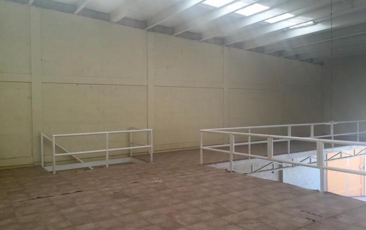 Foto de local en venta en  , zona centro, chihuahua, chihuahua, 1168613 No. 05