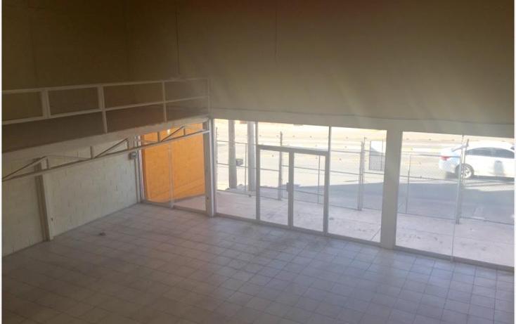 Foto de local en venta en  , zona centro, chihuahua, chihuahua, 1168613 No. 06