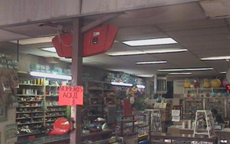 Foto de local en venta en  , zona centro, chihuahua, chihuahua, 1171803 No. 02