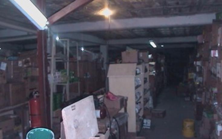 Foto de local en venta en  , zona centro, chihuahua, chihuahua, 1171803 No. 05