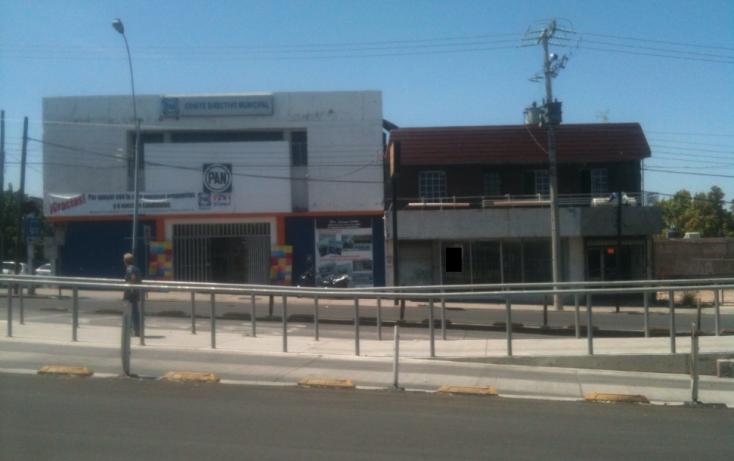Foto de local en renta en, zona centro, chihuahua, chihuahua, 1181751 no 02