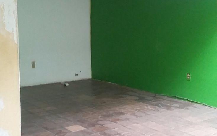 Foto de local en renta en, zona centro, chihuahua, chihuahua, 1181751 no 09